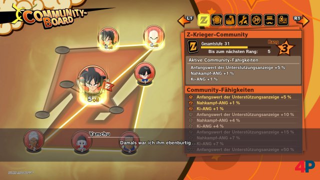 Screenshot - Dragon Ball Z: Kakarot (PC) 92604319