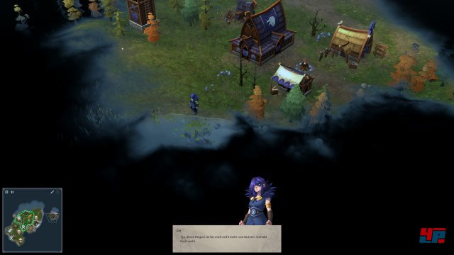 Screenshot - Northgard (PC) 92561208