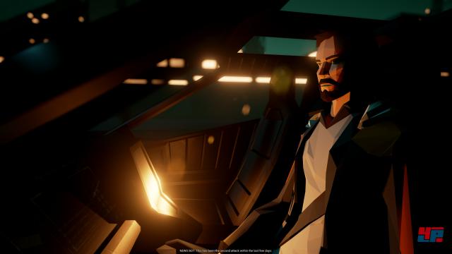Screenshot - State of Mind (PC) 92547222