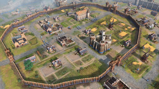 Screenshot - Age of Empires 4 (PC) 92639115