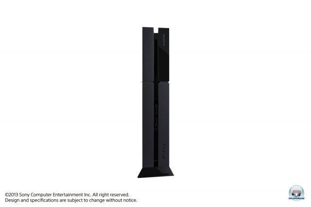 Screenshot - PlayStation 4 (PlayStation4) 92463225