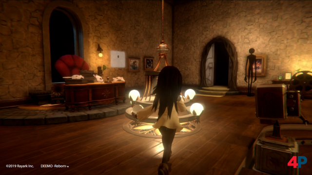 Screenshot - Deemo -Reborn- (PS4) 92594639