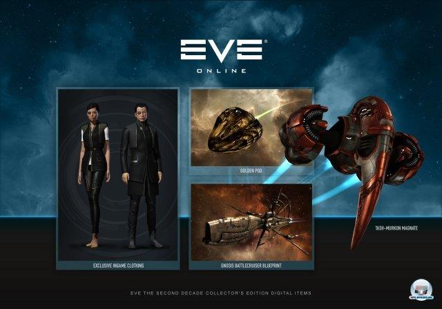 Screenshot - EVE Online (PC) 92459875