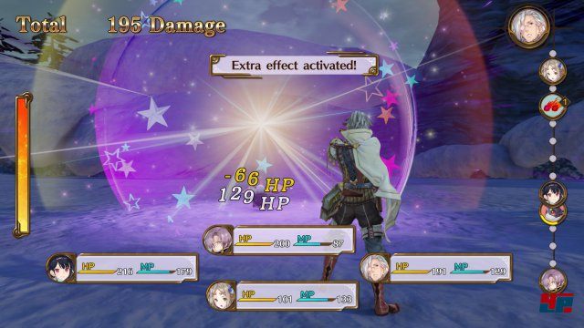 Screenshot - Atelier Firis: The Alchemist and the Mysterious Journey (PC) 92540578