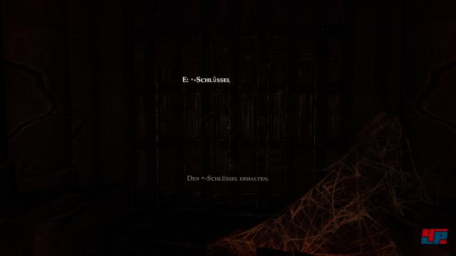 Screenshot - Underworld Ascendant (PC) 92578033