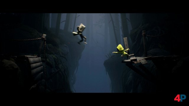 Screenshot - Little Nightmares 2 (PC) 92594544