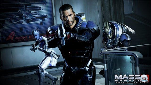 Screenshot - Mass Effect 3 (Wii_U) 92430047