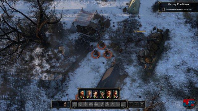Screenshot - Expeditions: Viking (PC) 92544481