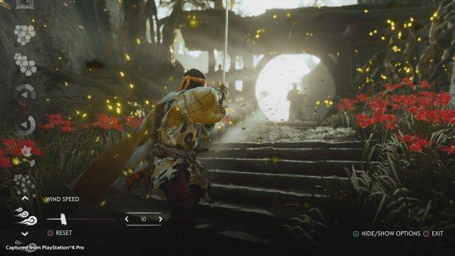 Screenshot - Ghost of Tsushima (PS4) 92613767