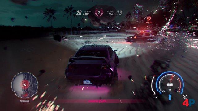 Screenshot - Need for Speed Heat (PS4) 92598290