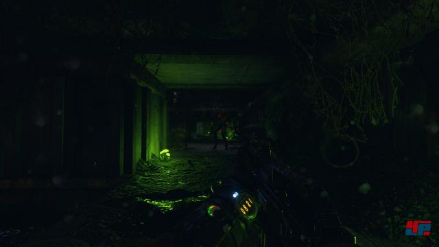 Screenshot - Metro Exodus (PC) 92582283