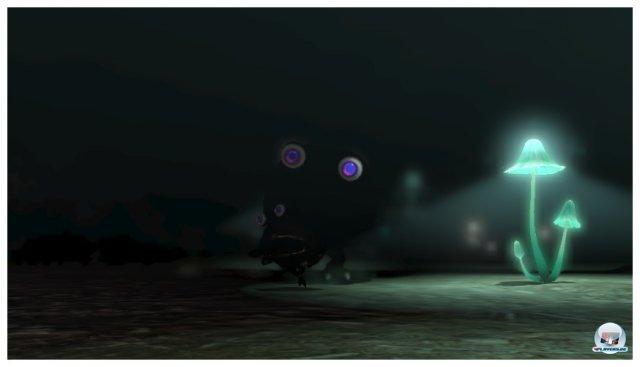 Screenshot - Pikmin 3 (Wii_U) 92443962
