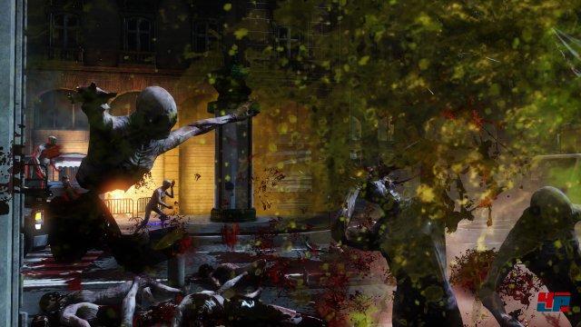 Screenshot - Killing Floor 2 (PC) 92481962