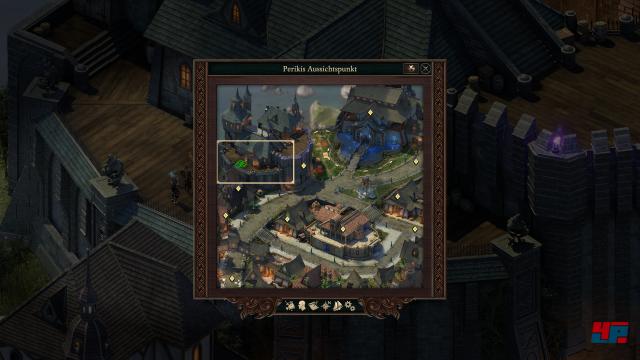 Screenshot - Pillars of Eternity 2: Deadfire (PC) 92565163