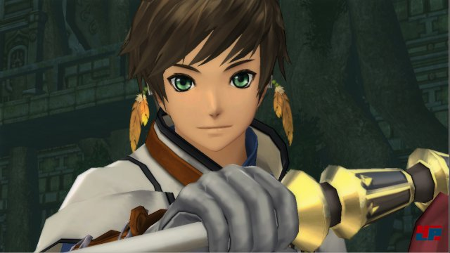 Screenshot - Tales of Zestiria (PC) 92515040
