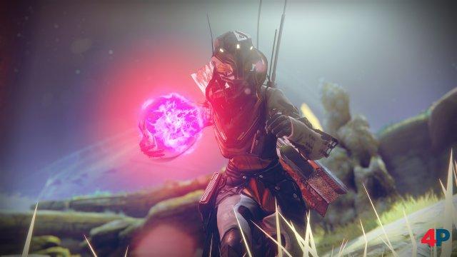 Screenshot - Destiny 2 (PC) 92615227