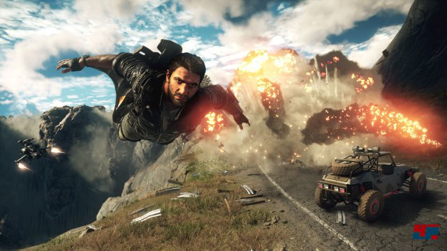 Screenshot - Just Cause 4 (PC) 92579017