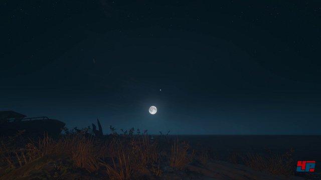 Screenshot - Stranded Deep (PC) 92498565