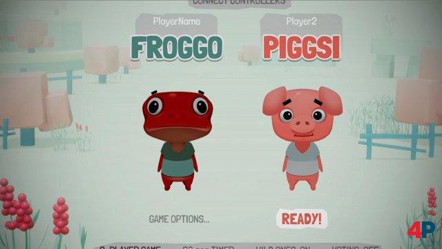 Screenshot - Intellivision Amico (Spielkultur) 92621170