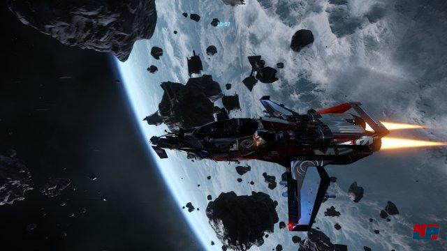 Screenshot - Star Citizen (PC) 92493443