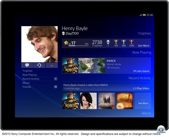 Screenshot - PlayStation 4 (PlayStation4) 92456511