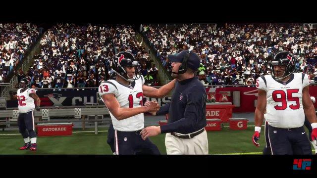 Screenshot - Madden NFL 19 (PC) 92571237