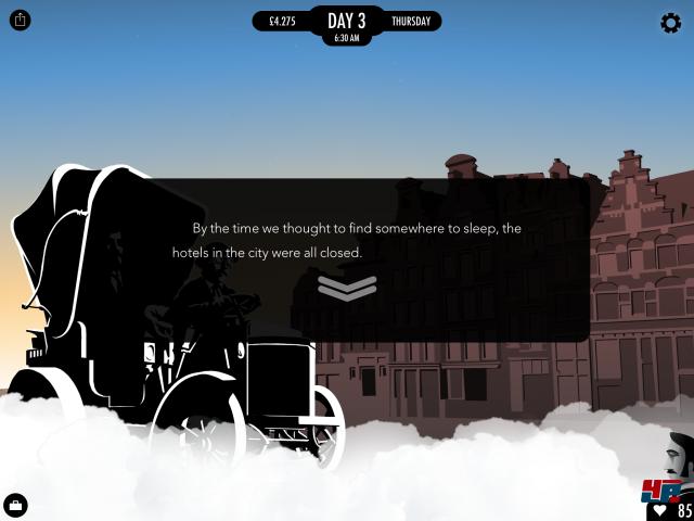 Screenshot - 80 Days (iPad) 92487755