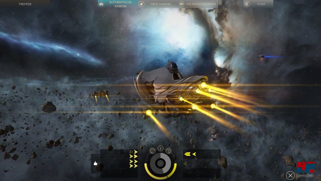 Screenshot - Endless Space 2 (PC) 92546660