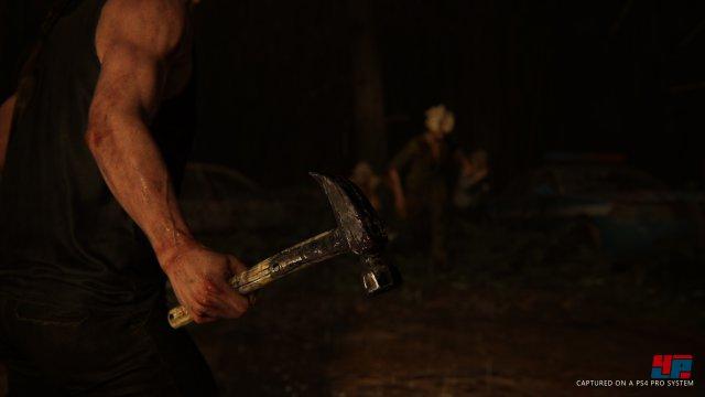 Screenshot - The Last Of Us 2 (PS4) 92554975