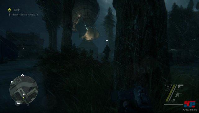 Screenshot - Sniper Ghost Warrior 3 (PC) 92539984