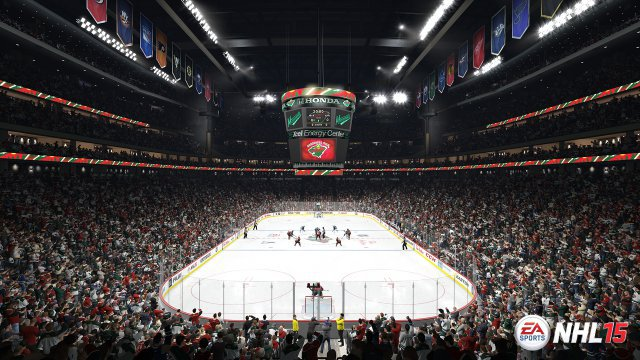 Screenshot - NHL 15 (360) 92486332