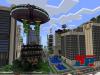 E3 2016 (Minecraft Realms)