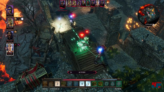 Screenshot - Divinity: Original Sin 2 (PC) 92570598