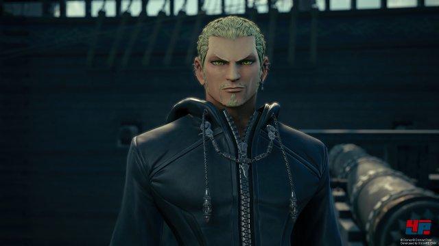 Screenshot - Kingdom Hearts 3 (PS4) 92567715