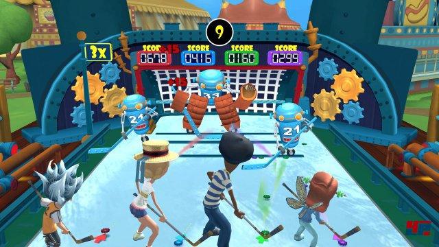 Screenshot - Carnival Games (Switch) 92568493