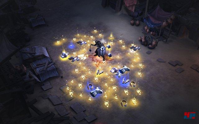 Screenshot - Diablo 3: Reaper of Souls (PC) 92479276