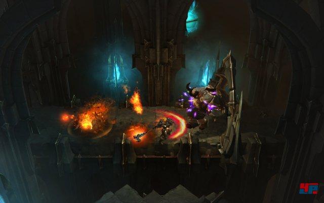 Screenshot - Diablo 3: Reaper of Souls (PC) 92479309