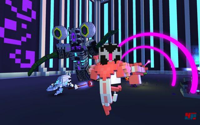 Screenshot - Trove (PC) 92513447