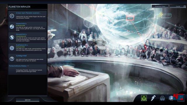 Screenshot - Civilization: Beyond Earth (PC) 92492809