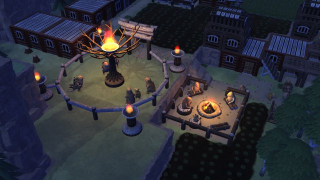 Screenshot - Timberborn (PC) 92631800