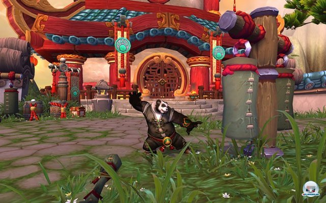 Screenshot - World of WarCraft: Mists of Pandaria (PC) 2279772