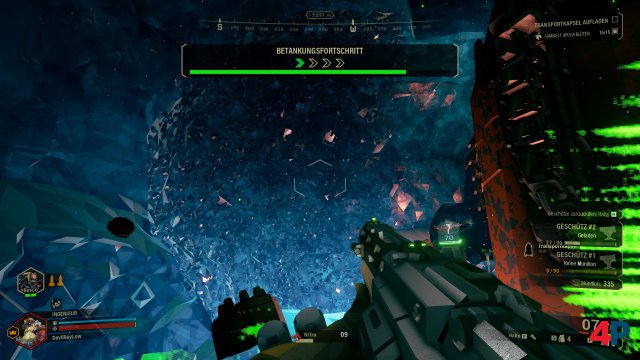 Screenshot - Deep Rock Galactic (PC) 92613454