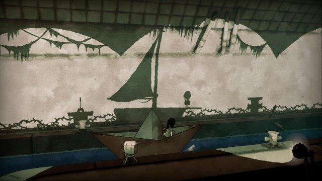 Screenshot - Shady Part of Me (PS4) 92632120