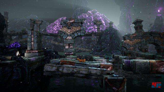 Screenshot - Another Sight (PC)