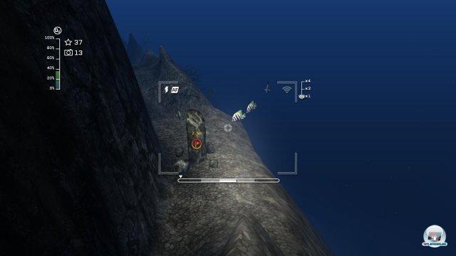 Screenshot - Reef Shot - Die Tauch-Expedition (PC) 92458686