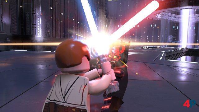Screenshot - Lego Star Wars: Die Skywalker Saga (PC, PS4, Switch, One) 92622432