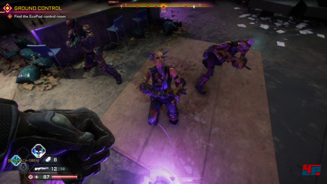 Screenshot - Rage 2 (PC) 92587806