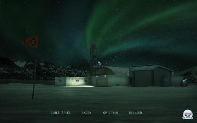 Screenshot - Alpha Polaris (PC) 2238192