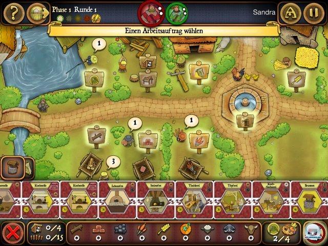 Screenshot - Agricola (iPad) 92463621