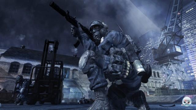Screenshot - Call of Duty: Modern Warfare 3 (360) 2225027